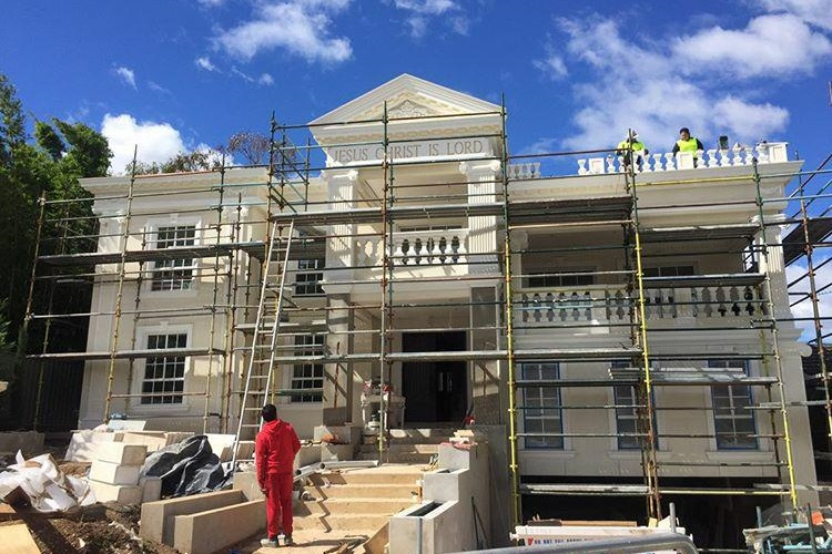 Commercial Projects Oatlands (3)